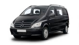 Lanzarote Line Rent A Car Rent A Car Lanzarote Car