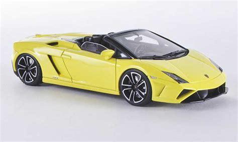 Smart Car Lamborghini Lamborghini Gallardo Lp560 4 Lp560 4 Spyder Hellyellow