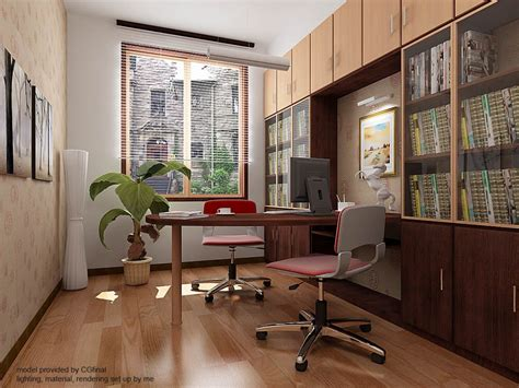 Small Work Office Decorating Ideas Contemporary Office Small Work Office Decorating Ideas Office Simple Great Home Decorating Ideas