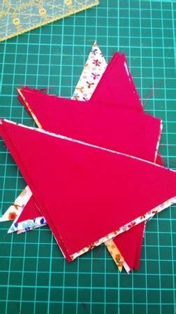 tutorial quilting sederhana himawari art n craft tutorial quilting bagi pemula part 2
