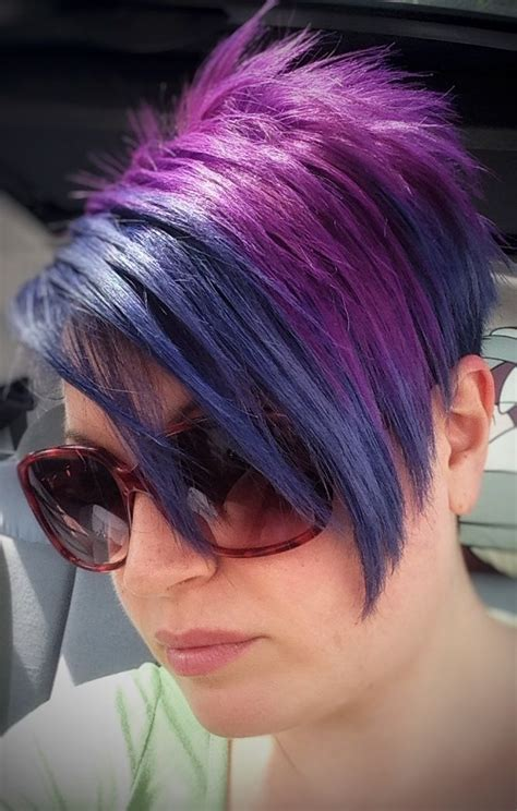 elumen hair color 25 best ideas about elumen hair color on