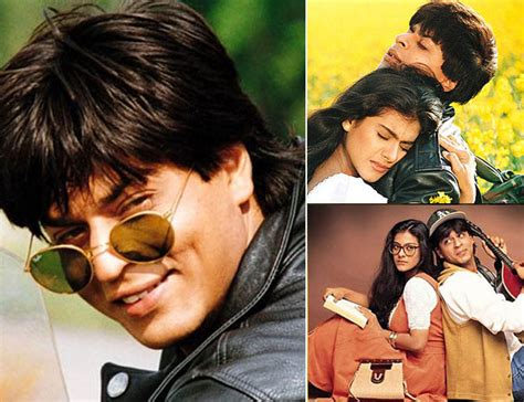 biography of movie ddlj aditya chopra relives dilwale dulhania le jayenge via book