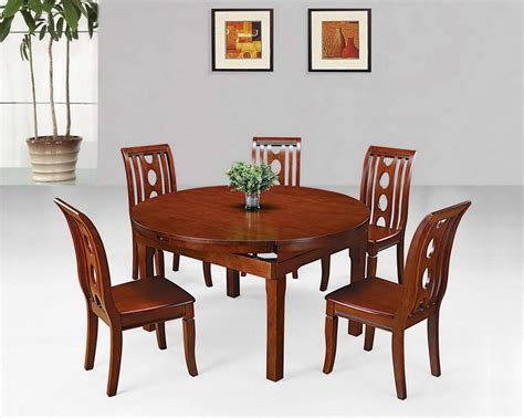 Wooden Dining Room Chairs For Sale Dining Chairs Astounding Dining Room Chairs Wood For Home Used Wooden Chairs For Sale