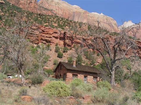 zion national park cabin rentals cabins zion national park talentneeds