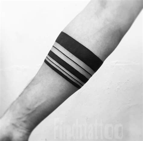 pattern stripe tattoo stripes tatoo tatooideas tatoos ideas pinterest