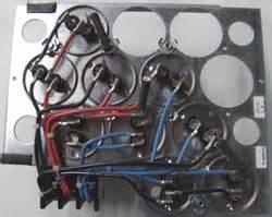 start capacitor miami ac capacitor miami 28 images motor start capacitor tmc cd60 200uf 125v 50 60hz 200mfd 125vac