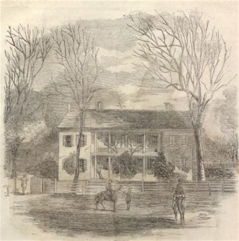 A Place Bryantsville Ky War In Kentucky