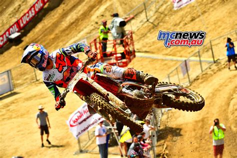 ama pro motocross live glen helen national images gallery c mcnews com au