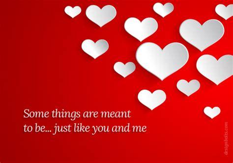 love quote wallpaper valentine day love quote in english famous love quotes love quote wallpapers for desktop for