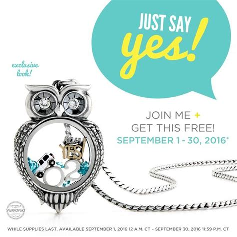 Origami Owl Monthly Specials - origami owl special gifts and origami on