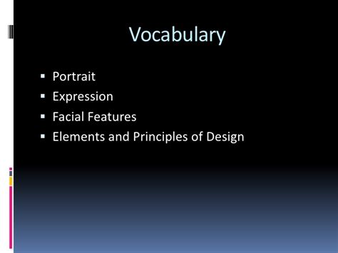design elements and principles youtube elements principles of art