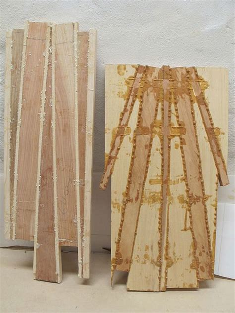 Handmade Wooden Surfboards - 78 best images about alaia board diy on custom