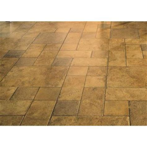 tuscan stone sand laminate flooring 5 in x 7 in take home sle discontinued dp 523074