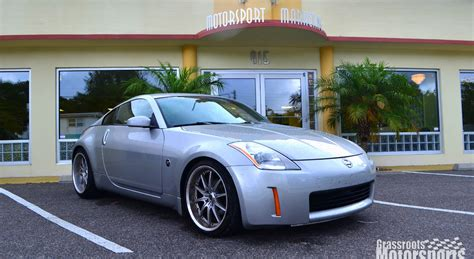books on how cars work 2003 nissan 350z security system 2003 nissan 350z project cars grassroots motorsports
