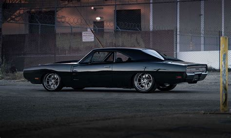 1970 dodge charger tantrum cool material