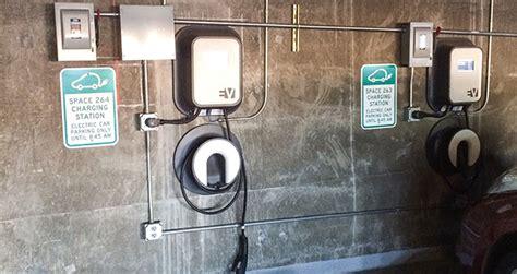 Optimal Electric Vehicle Charging Station Placement Northwest Evaluation Association Nonprofits The City