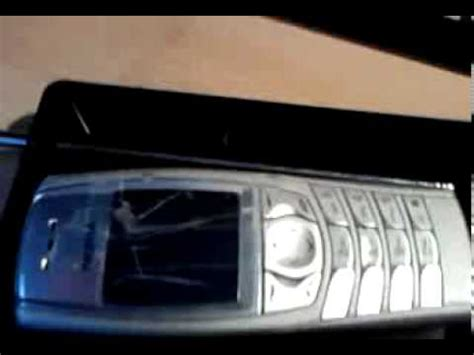 Gps Sender Auto Conrad by Vhf Sender Und Empf 228 Nger Bausatz Stefan0719 Doovi