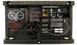 liftmaster 41a5021 i garage door opener circuit board
