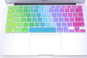 colorful keyboard compare prices on macbook air keyboard shopping