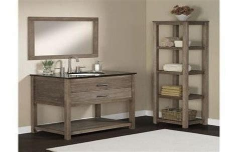 Solid Wood Vanity Table And Stool Set by Bathroom Sink Unit Ikea Amazing Picture 6 Ikea Solid