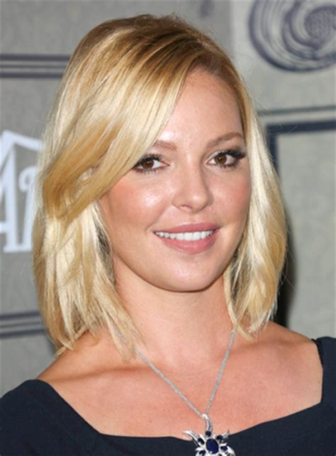 katherine heigl hairstyle gallery katherine heigl hairstyles gallery
