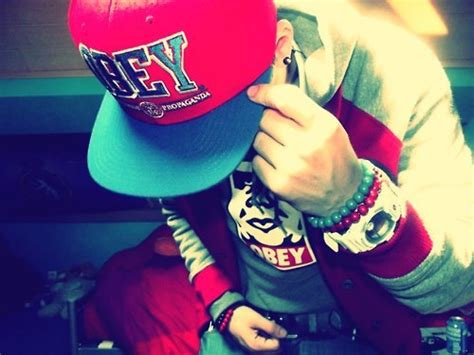 imagenes swag love dope guy on tumblr