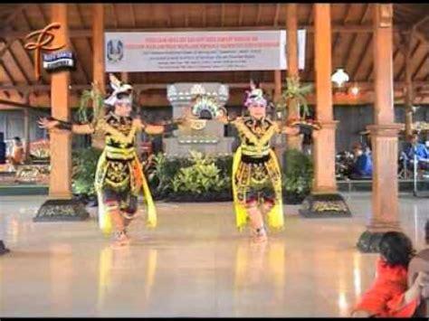 Baju Show Nyayi Penyanyi Tari tari garuda nuswantara