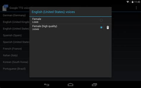 text to speech engine apk text to speech engine apk for android aptoide
