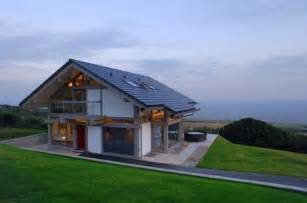 Small Modern House Designs Uk New Home Designs Small Modern Homes Designs