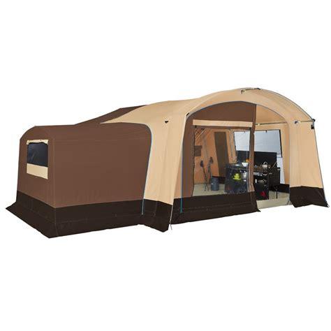 trigano carrelli tenda carrello tenda galleon senza cucina grosso vacanze