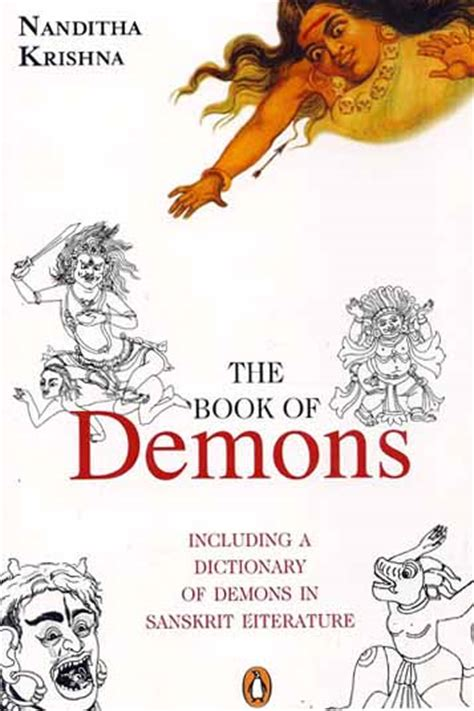 the company of demons books the book of demons including a dictionary of demons in