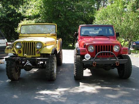 jeep cj grill logo jeep cj grill logo image jeep cj grill logo easyforall info
