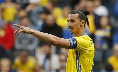 best of zlatan the best of zlatan style sports