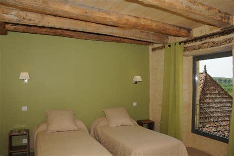 chambres d hotes perigord noir les chambres de la voie verte maison d h 244 tes en p 233 rigord