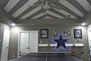 Dallas Cowboys Room Decor Dallas Cowboys