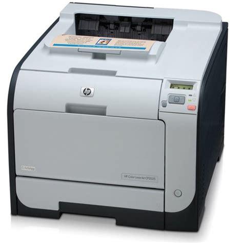 tabloid color laser printer printer reviews tabloid color laser printer reviews