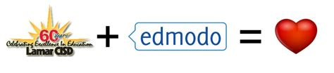 Edmodo Lcisd | edmodo 171 interact cafe