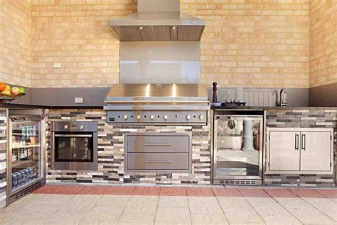outdoor kitchen cabinet outdoor kitchen cabinets and more home furniture design