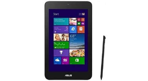 Tablet Asus Vivotab Note 8 asus vivotab note 8 sells in the uk for 163 338 555 409 softpedia