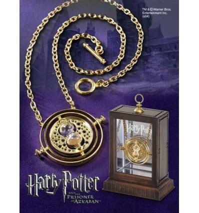 Retourneur De Temps Hermione Granger by Harry Potter Retourneur De Temps Hermione Granger