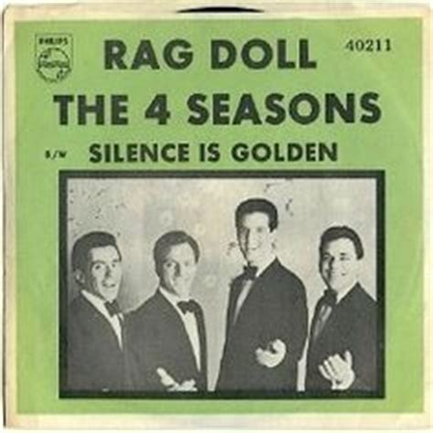 rag doll jersey boy lyrics 1000 images about fave songs on rag dolls
