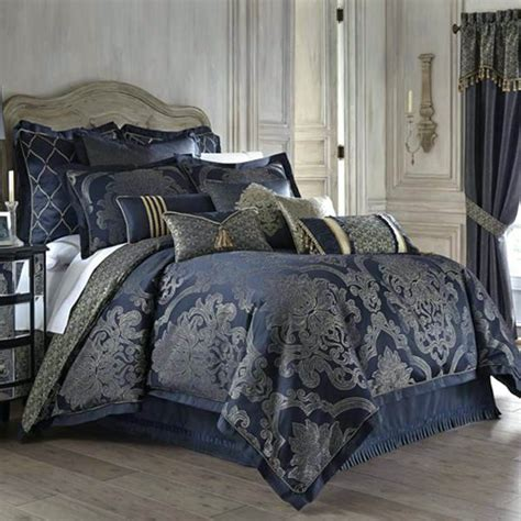 walmart bedding sets king california king comforter sets walmart cal king walmart