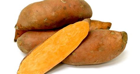 how to cook yams