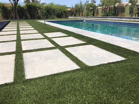 Pool Paver Ideas Stunning Paver Pool Deck Gallerycst