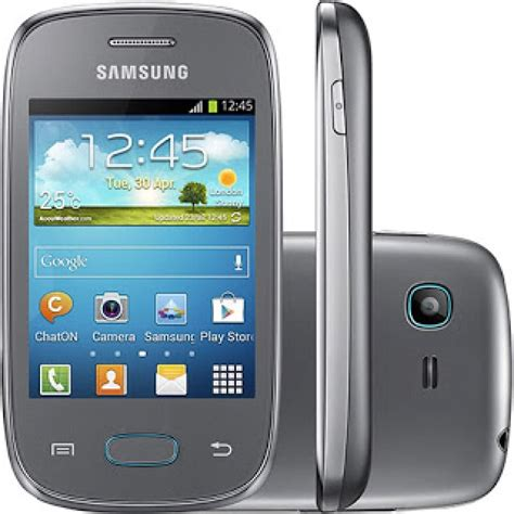 android jelly bean on galaxy pocket gt s5300 youtube stock rom original de fabrica samsung galaxy pocket neo gt