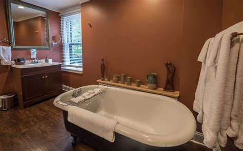 north carolina bed and breakfast bed and breakfast brevard nc 28 images the cottage red