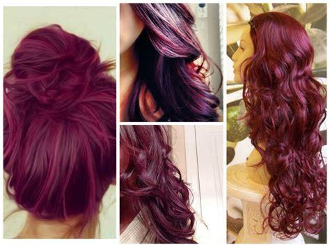 plum burgyndy bob hairstyle call shades burgundy hair color plum medium hair styles
