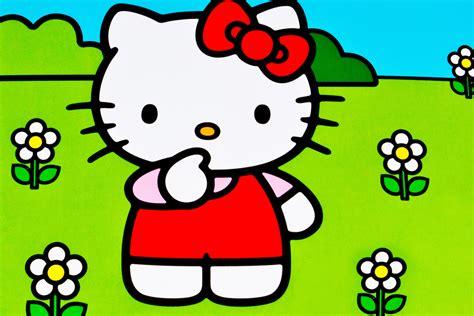 images de hello kitty jpg hello kitty dibujos para colorear