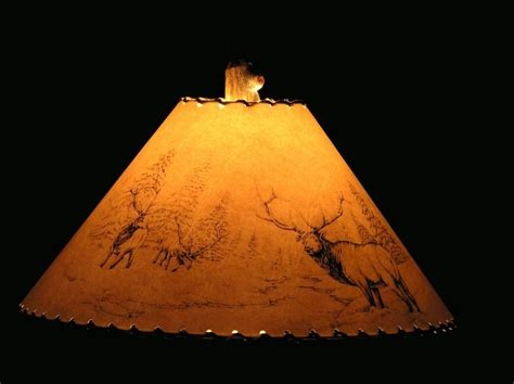 Floor And Decor Houston personable rustic lamp shades discount lamp shade rustic