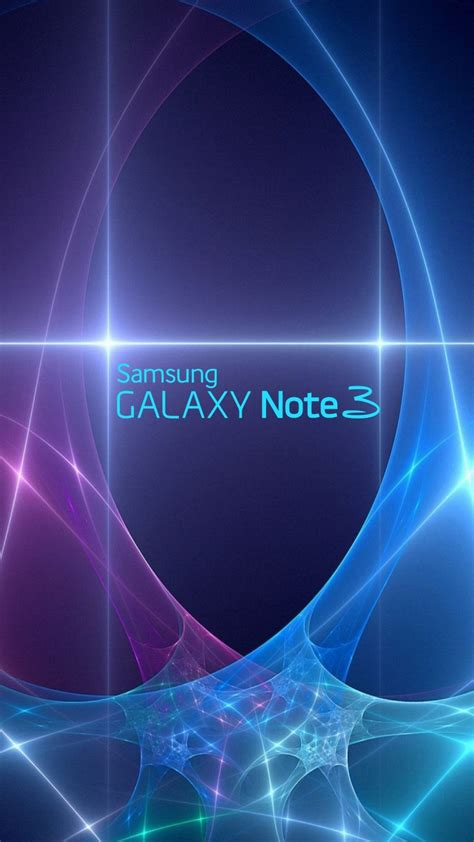 cool wallpaper note 4 galaxy note 3 wallpaper 1080x1920 www imgkid com the